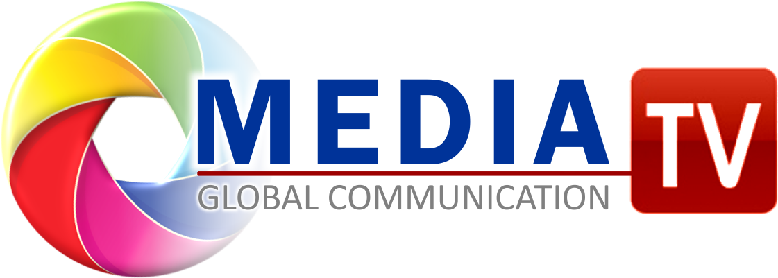 MediaTV Global Communication